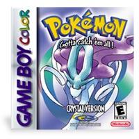 pokemon crystal hm flash cheat